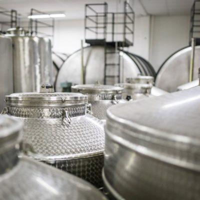 distillazioneAosta
