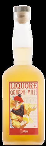 grappaMiele-SaintRoch2