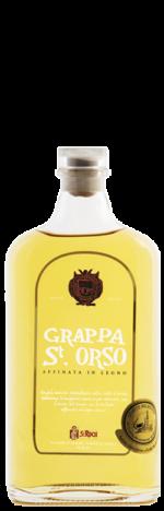 grappaSantOrso-Invecchiata-SaintRoch