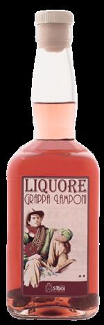 liquoreGrappaLampone-SaintRoch