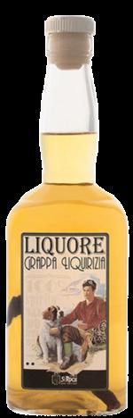 liquoreGrappaLiquirizia