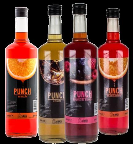 punchCollage-SaintRoch