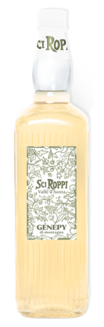 sciroppoGenepy-SaintRoch