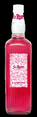 sciroppoLamponi-SaintRoch2
